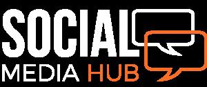 Social Media Hub